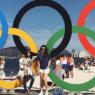 olimpiadas-meme-rio-2016