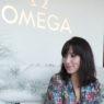 look-mandy-blog-starving-casa-omega-rio2016-olimpiadas-bolsa-bobags