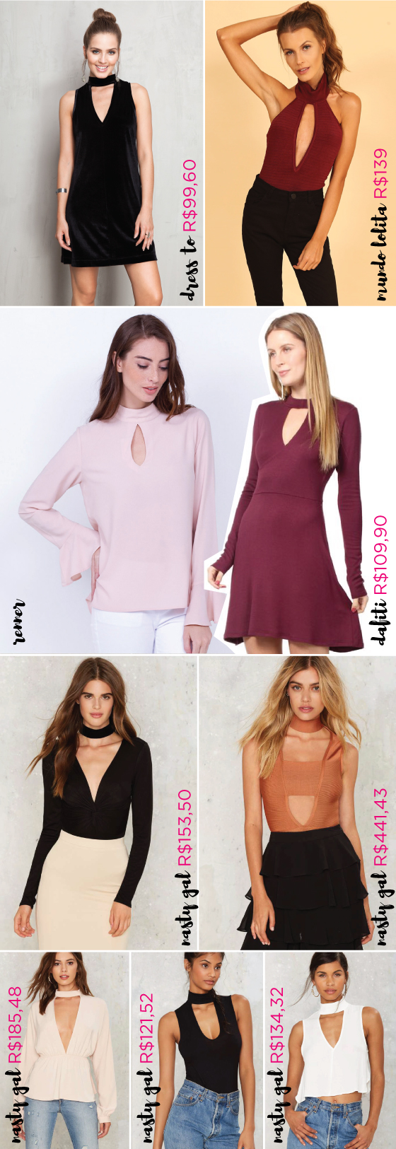 blusa-body-gola-alta-decote-estilo-look-tendencia
