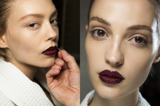 batom-glitter-pat-mcgrath-lip-kit-tendencia-brilho-beleza