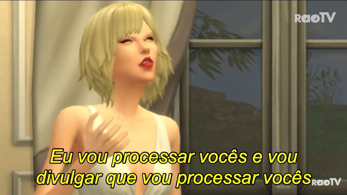 girls in the house a s rie que precisa entrar no netflix