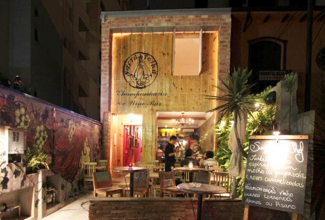 restaurante sp-sao-paulo-dica-blog-starving-sacra-rolha-vila-mariana