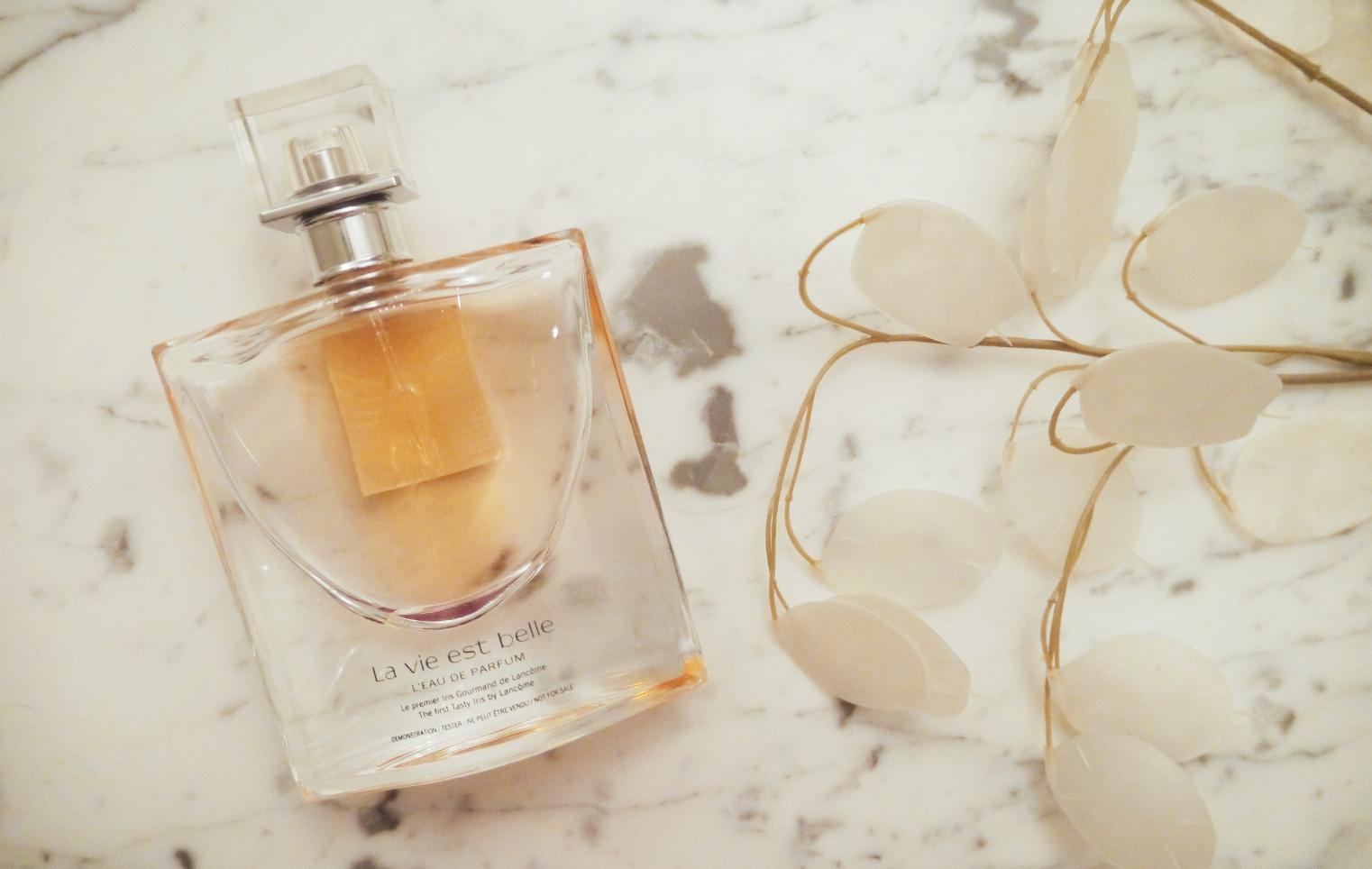 perfume-fragrancia-resenha-lancome-la-vie-est-belle-blog-beleza
