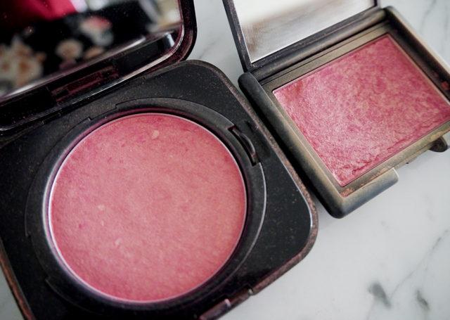 blush-nars-orgasm-natura-dupe-parecido-make-beleza-maquiagem-estuche-iluminador