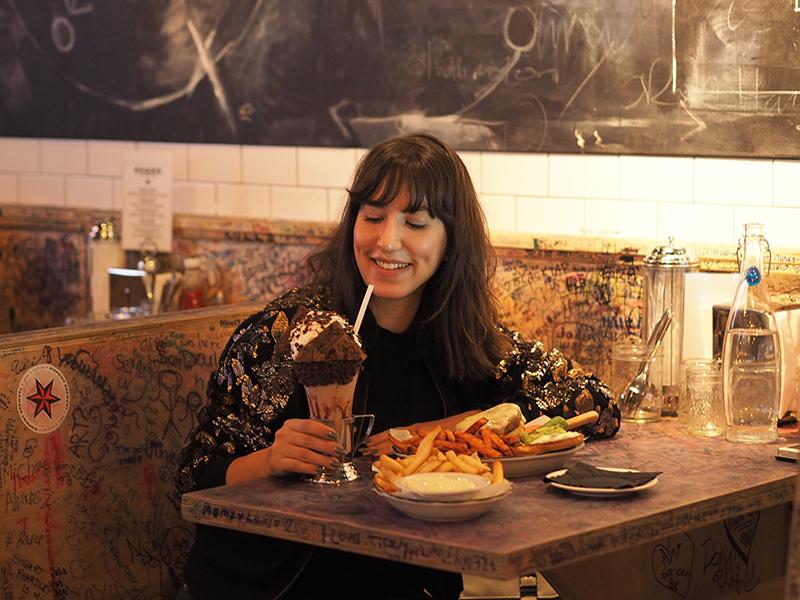 ny-nyc-dica-viagem-sorvete-restaurante-passeio-sorvete-ice-cream-starving-blog-taiyaki-eggloo-black-tap