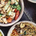 #StarvingEmSP: 5 restaurantes legais para conhecer