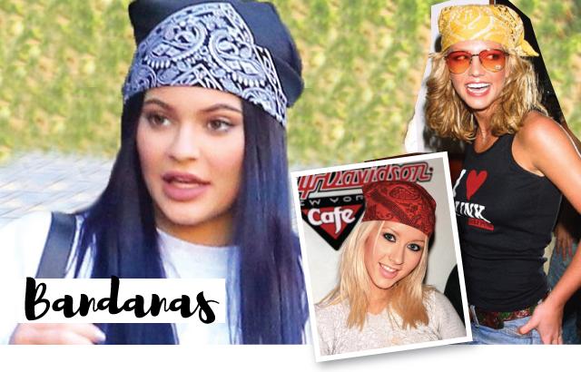 tendencia-trend-moda-anos-2000-kardashian-jenner-kendall-kylie