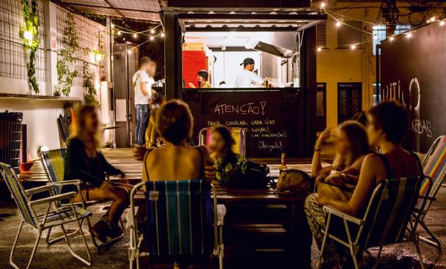 restaurante-sp-sao-paulo-dica-blog-starving-pitico-bar