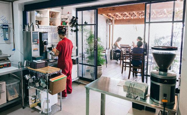 restaurante-sp-sao-paulo-dica-blog-starving-cafe-coffee-lab
