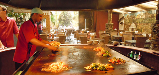 restaurante sp-sao-paulo-dica-blog-starving-mongol-tantra-mongolian-grill