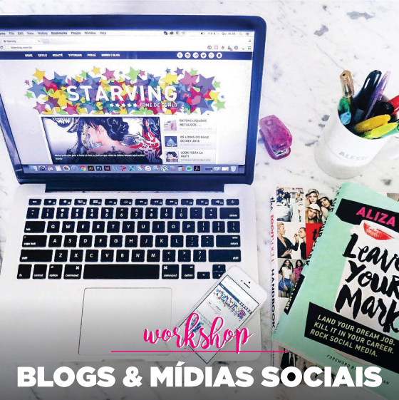workshop-midias-sociais-moda-blog-palestra-amanda-britto-mandy-studio512-escola-madre