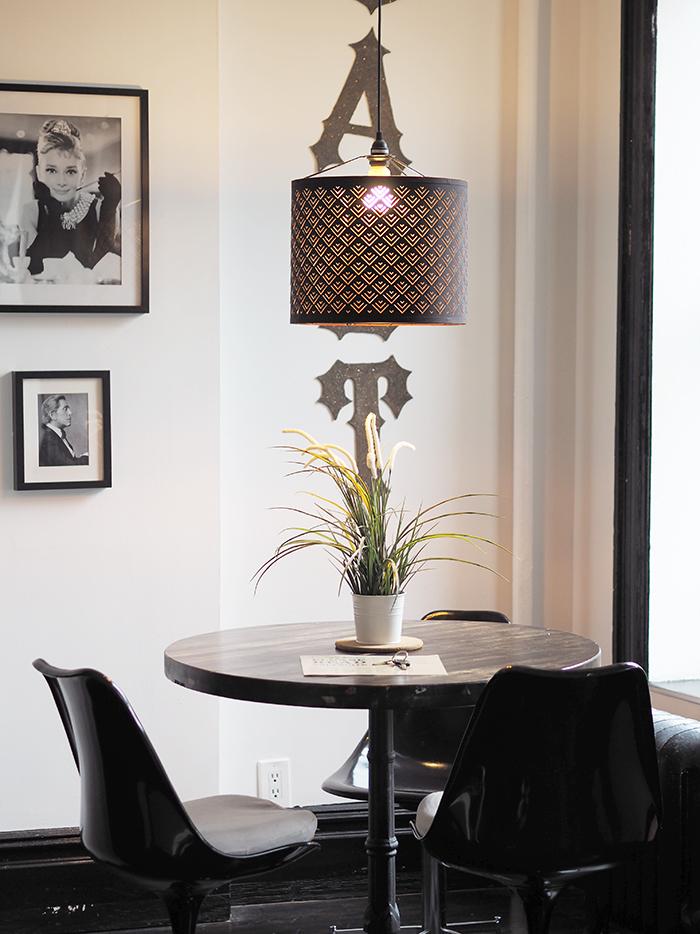 ny-nyc-nova-new-york-dica-viagem-aluguel-apartamento-my-suites-manhattan-blog