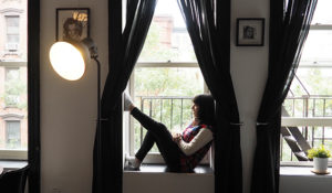 NY :: Alugando apartamento no MySuites!