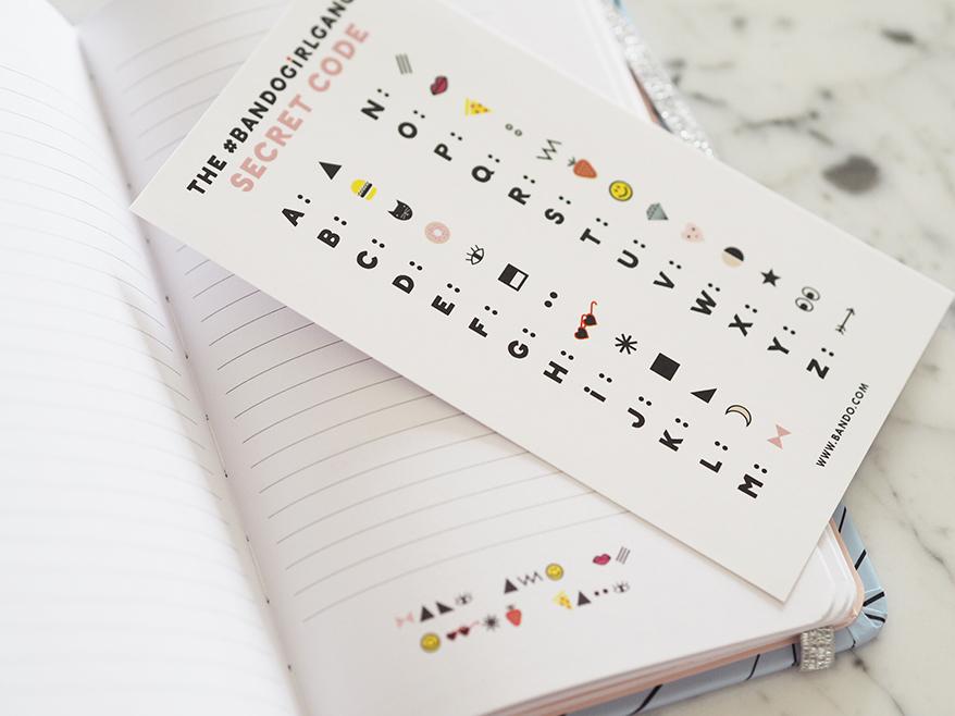 agenda-planners-papelaria-blog-dica-shop-bando
