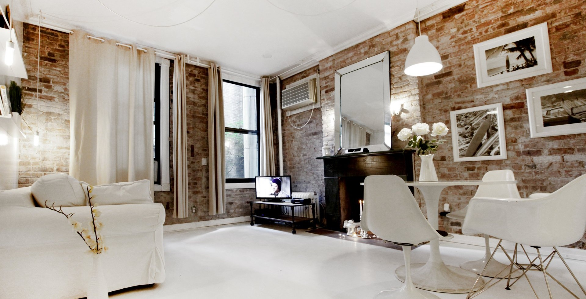 my-suites-and-co-ny-nyc-new-york-Leonardo-Annecca-the-suite-life-of-sylvester