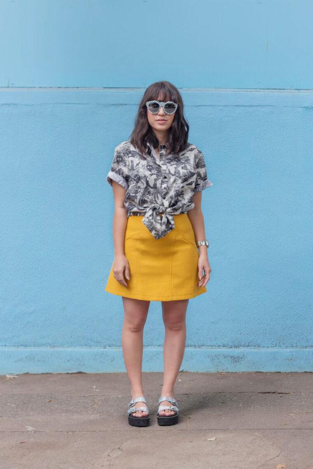 dica-da-stylist-blog-starving-bella-de-castro-estilo-styling-pyramid-jemima-haicki-amanda-britto-dan-tavares