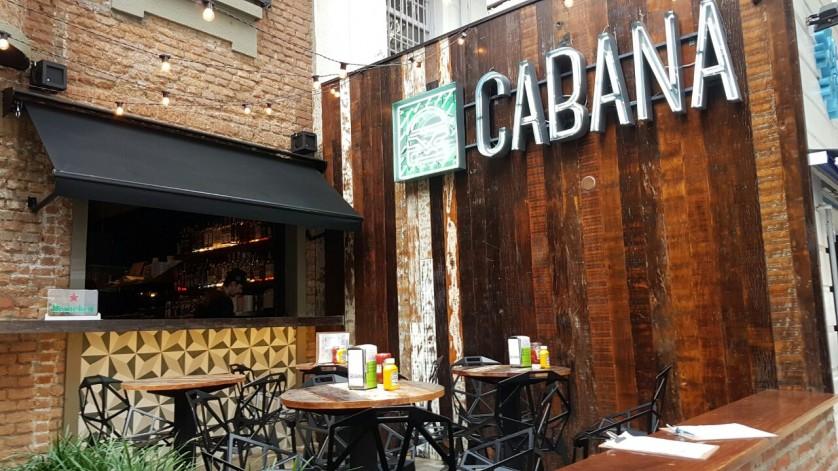 cabana-burger-sao-paulo-sp-restaurante-novo-shake-shack