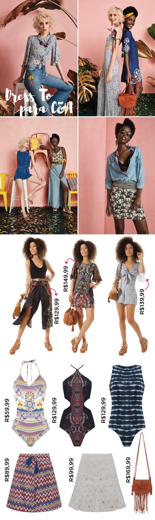 cea-dress-to-colecao-designer-fast-fashion-moda-blog-dica