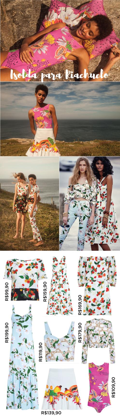 riachuelo-isolda-colecao-designer-fast-fashion-moda-blog-dica