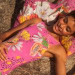 Isolda para Riachuelo & Dress To para C&A!