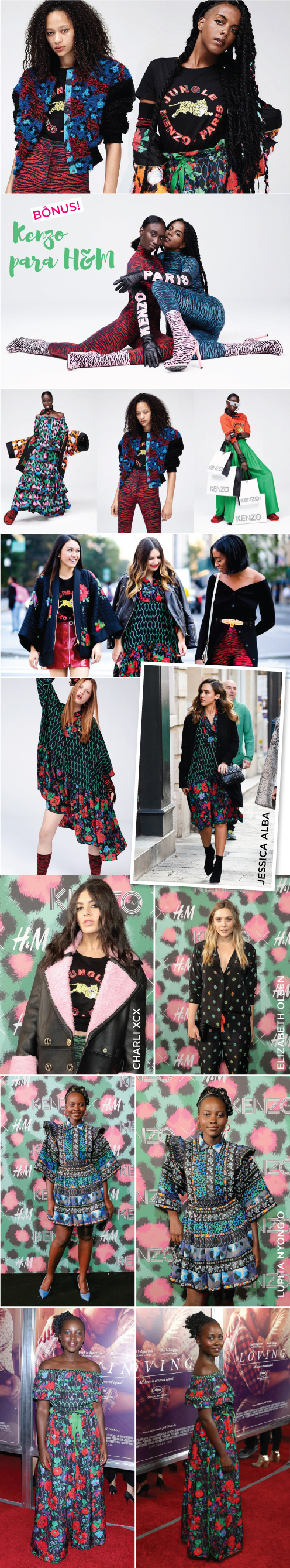 kenzo-hm-colecao-designer-fast-fashion-moda-blog-dica