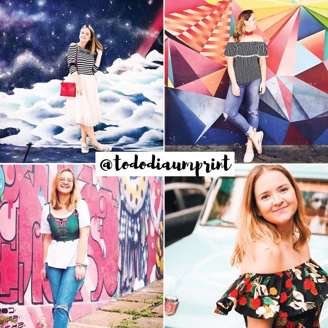 girl-crush-instagram-meninas-para-seguir-todo-dia-um-print