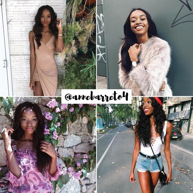girl-crush-instagram-meninas-para-seguir-anne-barreto-modelo