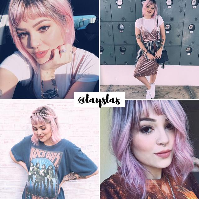 girl-crush-instagram-meninas-para-seguir-laysla