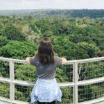 #StarvingPorAi: Mais dicas da Amazônia!