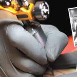 #StarvingNYtips: Onde fazer tatuagem em NY