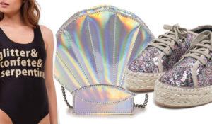 Guia de compras para o carnaval ✨ [parte 1]