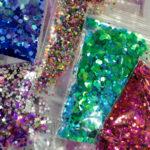 Guia de compras para o carnaval ✨ [parte 2]