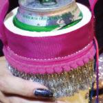 DIY de Carnaval [6]: Porta cerveja! ?