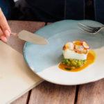 #StarvingPorAí no Peru :: Astrid & Gastón, uma experiência gastronômica em Lima