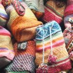 #StarvingPorAí no Peru :: Os melhores lugares para comprar artesanato em Cusco