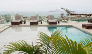 #StarvingRioTips: Casa Mosquito – hotel charmoso em Copa!