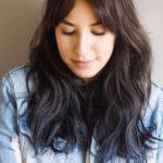 Pintando o cabelo de azul (sozinha) com Colorista, da L'Oréal