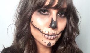 Maybelline #FaçaAcontecer 2: Halloween