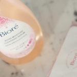 #StarvingBeleza: Os produtos da Bioré que chegaram no Brasil