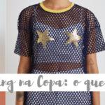 #CarnaStarving na Copa: o que tem por aí!
